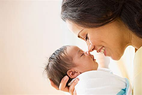 不同年龄阶段宝宝疫苗接种时间表全在这里!