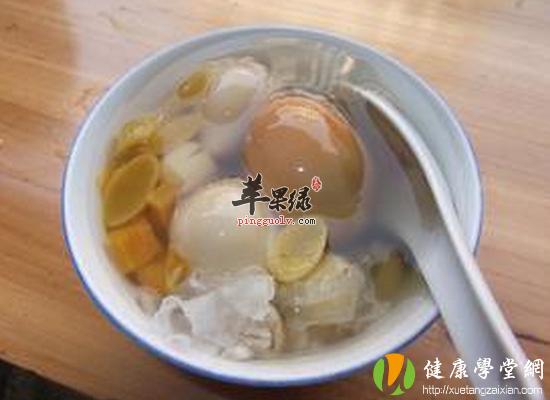 白果青鱼丸是哪个地方的菜_白果青鱼丸的营养价值_饮食禁忌