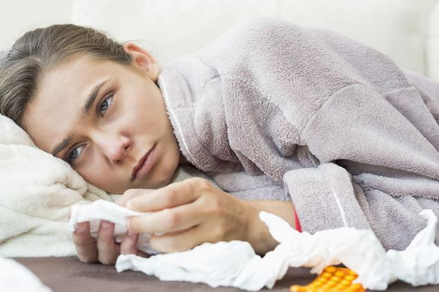 女人肾阳虚吃什么药比较好?
