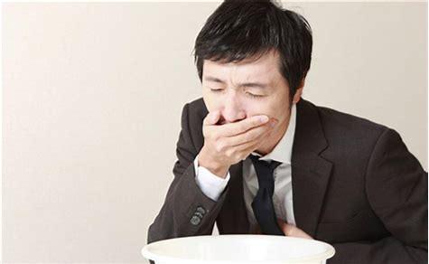 慢性肠炎症状有哪些?得了肠<a href=http://xuetangzaixian.com/s/weiyan/ target=_blank class=infotextkey>胃炎</a>怎么办?