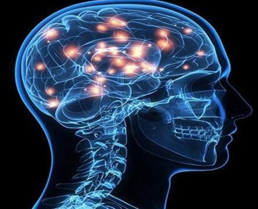 抑郁失语症病因,常见症状有哪些,治疗方法
