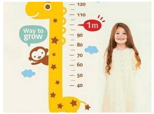 长高小窍门,身高猛长有征兆吗,停止生长有何迹象?