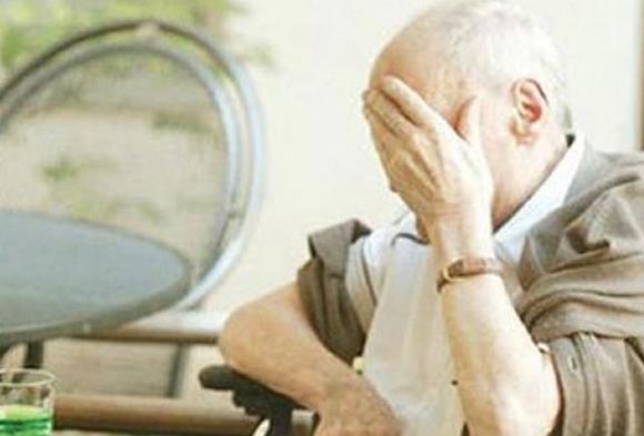 帕金森综合症治疗,偏头痛是怎么了,医院怎么选?
