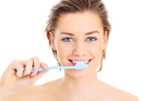 洗牙的坏处有哪些,注意事项有哪些?
