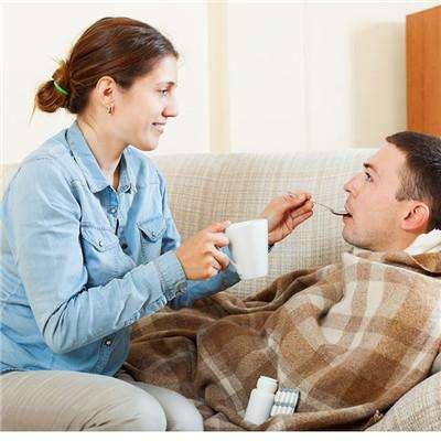 大人发烧怎么办?专治发烧的方法