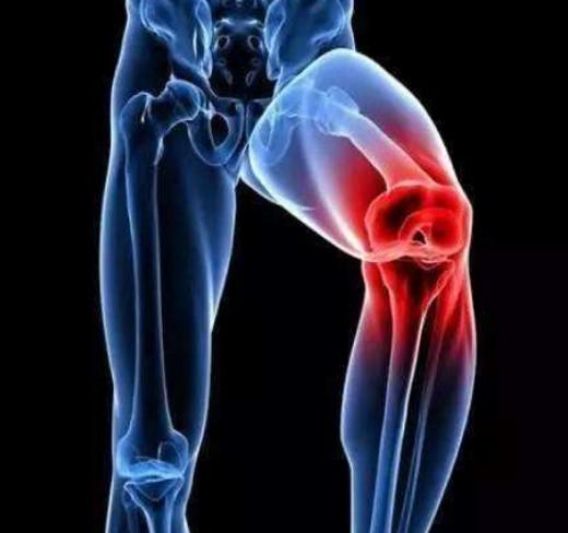 骨膜炎的症状与表现,严重吗,多久会出现肿块?