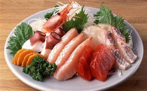 白蛋白偏低的原因有哪些?吃什么食物补充?