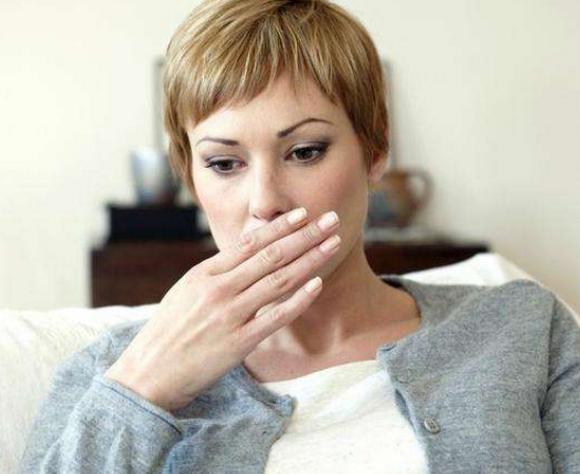 老打嗝是什么原因,是大病前兆吗,哪些方法止嗝最快?