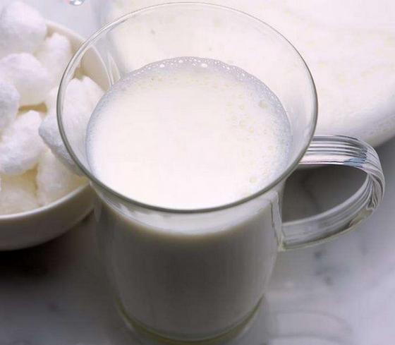 拉肚子可以喝牛奶吗,能喝蜂蜜吗?快速缓解腹泻方法!