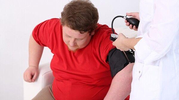 脂肪肝不能吃什么?饮食有什么禁忌?