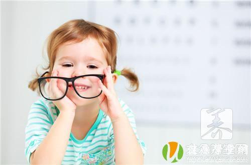 近视戴眼镜眼睛变形怎么恢复