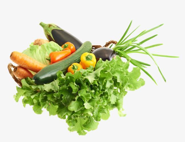 怎么治疗腕管综合征?饮食需要注意什么?