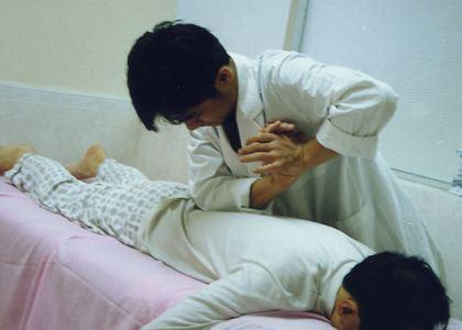 风湿性关节炎能够痊愈吗?有哪些治疗方法是最有效的?