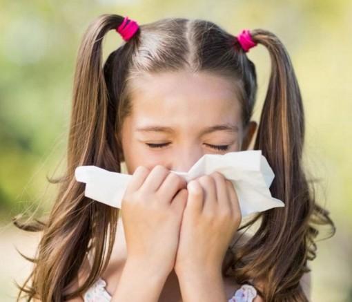 过敏性鼻炎会传染吗,自治方法,如何判断它与感冒?