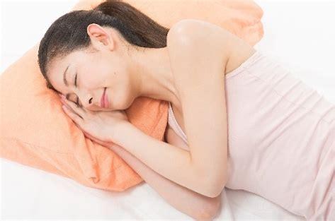 怎样提高睡眠质量?睡眠不好怎么办?