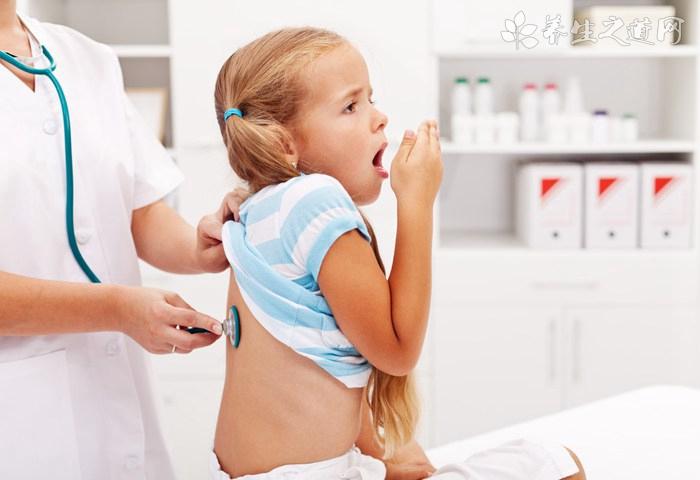 糖尿病伤口为什么难愈合