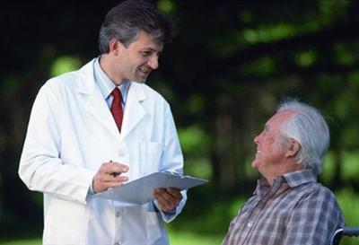 什么是震颤麻痹?怎样有效治疗?