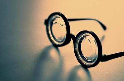 眼睛激光手术会有后遗症,对身体会产生有哪些危害?