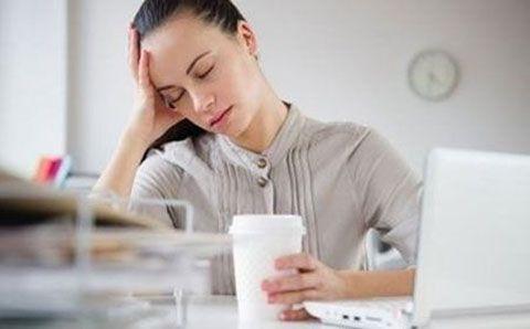低血压怎么办怎样调理?中年人低血压怎么办?