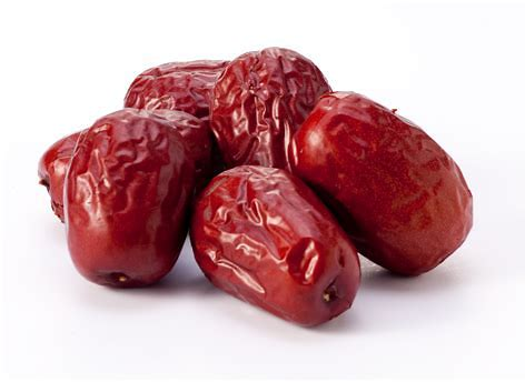 吃什么补肝?护肝食谱有哪些?
