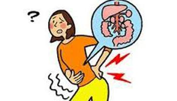 得了胆囊炎,吃哪些药比较有效?