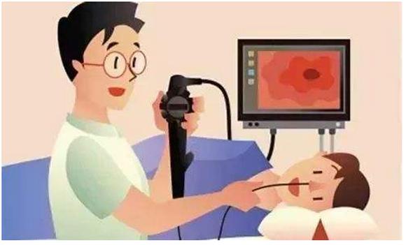 做全身检查要多少钱,包括哪些项目,做胃镜的费用高吗?