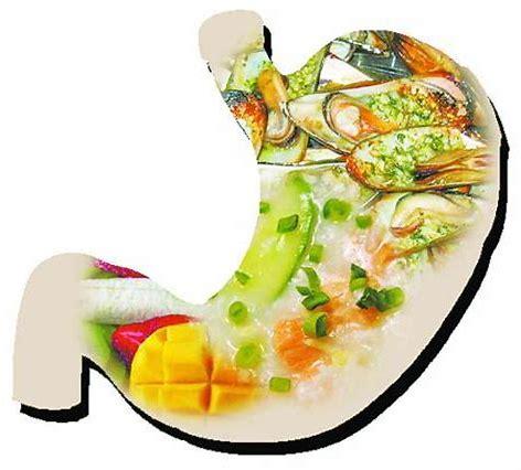 胃窦炎的病因有哪些?应该如何治疗?