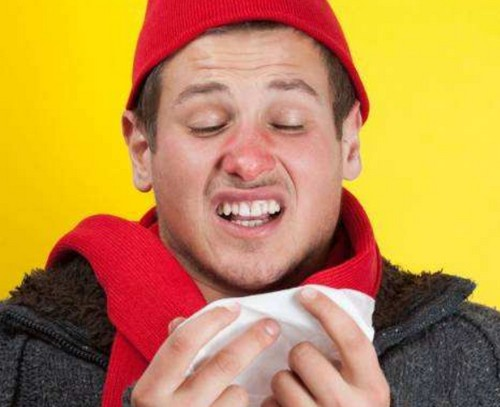 酒渣鼻的治疗,最好的外用药,激光效果好不好?