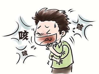 <a href=http://xuetangzaixian.com/s/yiliao/ target=_blank class=infotextkey>医疗</a>机构实行传染病什么制度,目前的甲类传染病有几种?