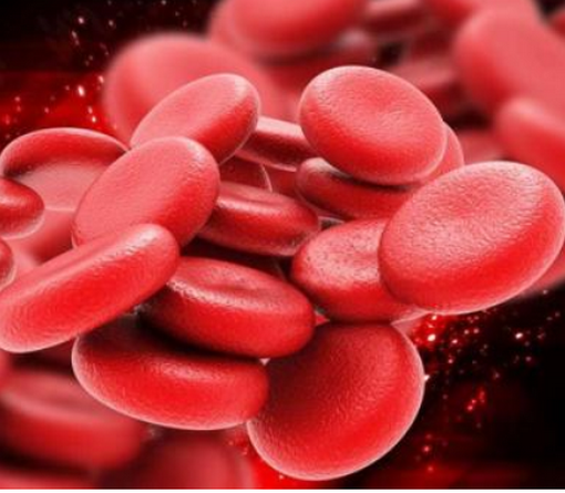 真性红细胞增多症能治愈吗,能活多久,能活四十年吗?