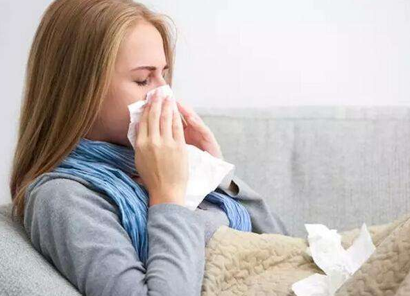 咳嗽不能吃什么,梨能吃吗?<a href=http://xuetangzaixian.com/s/yunfu/ target=_blank class=infotextkey>孕妇</a>咳嗽怎么办?