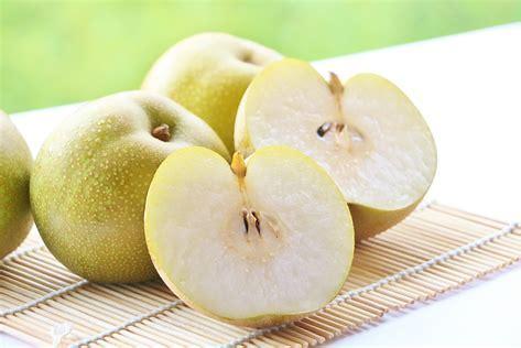 <a href=http://xuetangzaixian.com/s/kesou/ target=_blank class=infotextkey>咳嗽</a>吃什么好?止咳的水果有哪些?