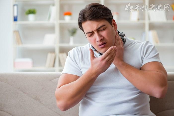 消炎药饭前吃还是饭后吃