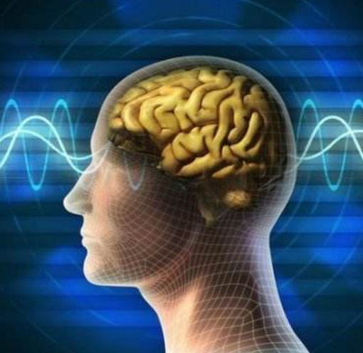 外伤性癫痫多久发作,病灶会消失吗,危险期多久?
