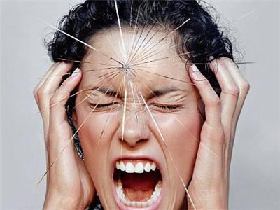 保障精神健康,精神病的症状有哪些