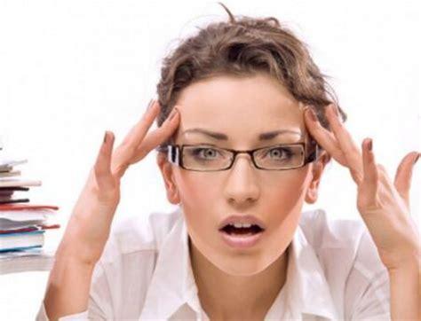 心理疾病有哪些?症状表现有哪些?