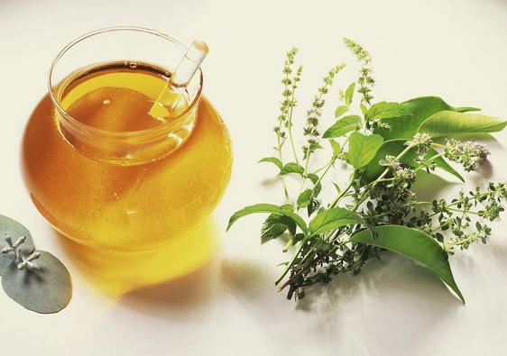 便秘吃什么好,喝蜂蜜水有用吗?通便食物推荐!