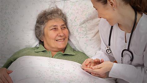 肌张力障碍怎么回事?最佳治疗方法是什么?