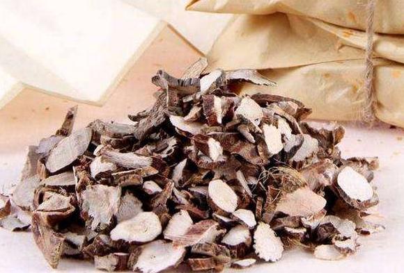 石菖蒲的功效与作用,它致癌吗,有何禁忌?