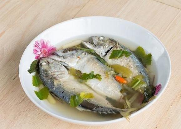术后饮食注意事项,吃什么补品,喝哪些汤恢复快?