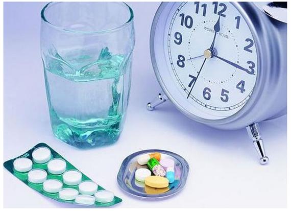 抗心律失常药作用,顺口溜是什么,心率不齐怎么调养?