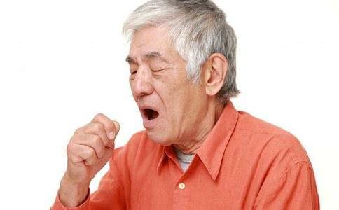 需注意咽炎的5大典型病<a href=http://xuetangzaixian.com/zhengzhuang/ target=_blank class=infotextkey>症状</a>况