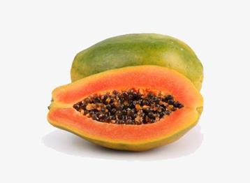 你知道吗?这几种水果不仅好吃,而且养胃