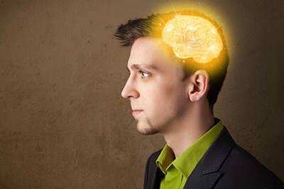 怎样才能增强记忆力?三种方法让你变聪明,快速记住看书的内容