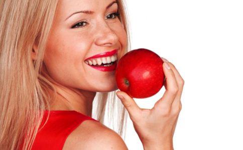冠心病吃什么好 冠心病吃什么水果 冠心病怎么吃