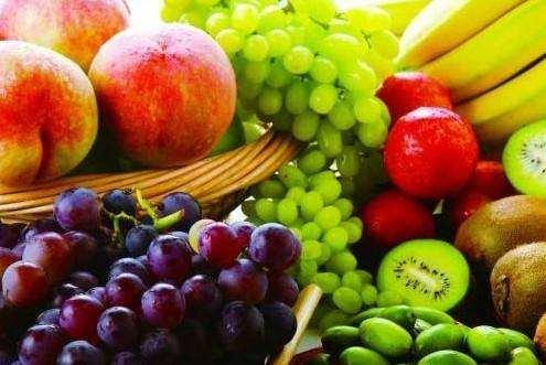 什么水果养胃又治胃病