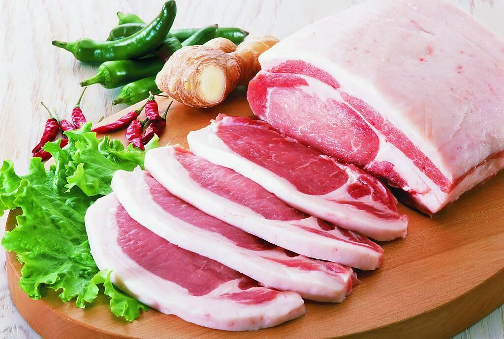 吃什么最补肾,补肾期间要注意什么呢?