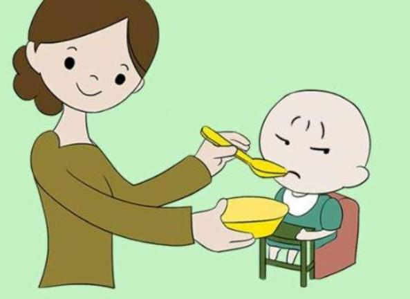 小儿缺铁性贫血怎么补,禁忌吃什么,孩子缺铁的十种表现