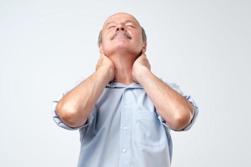 先天性肌性斜颈是怎么回事?如何治疗?