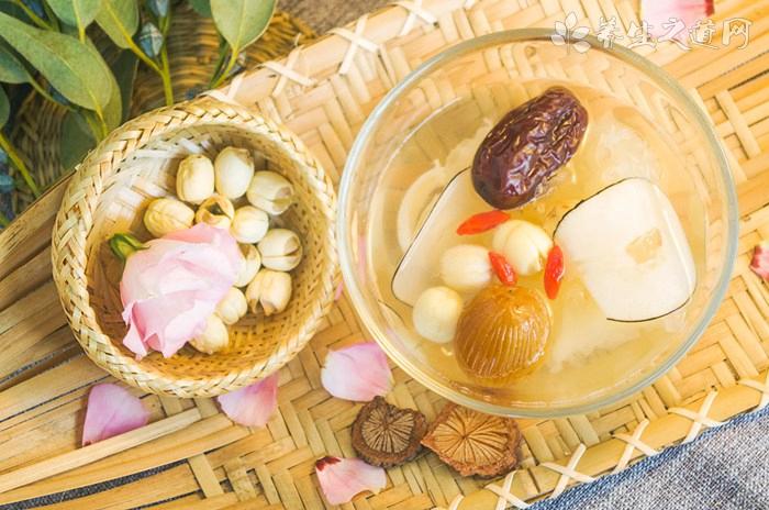 季节性过敏性鼻炎不能吃什么,季节性过敏性鼻炎的注意事项